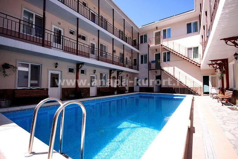 Болгария купить дом в горнолыжных курортах