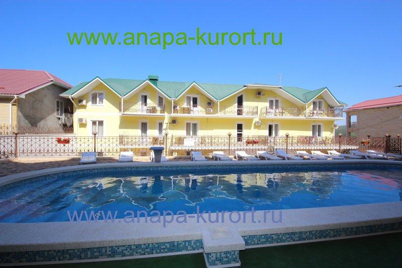 Кипр апартаменты жилой комплекс