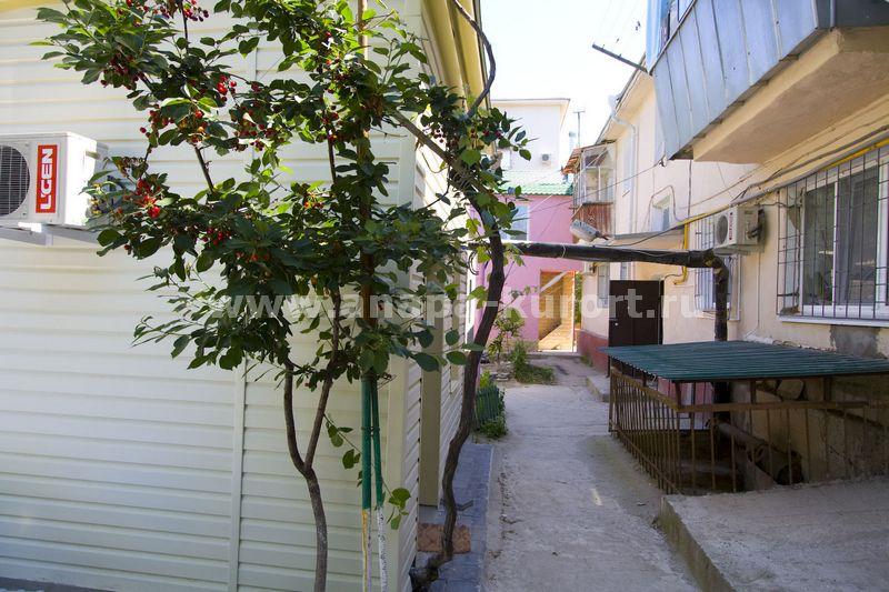 Банско болгария апартаменты