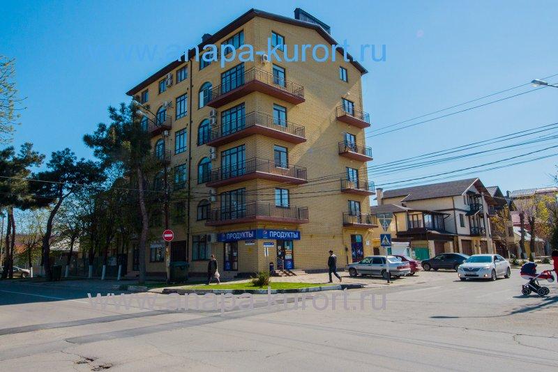 Семейное право Ленина улица восстановление сроков вступления в наследство Правды улица
