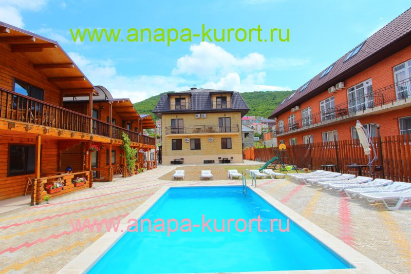 Болгария квартиры в варне