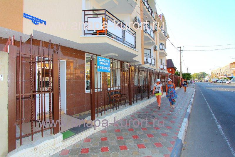 Черногория купить апартаменты недорого
