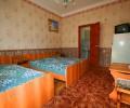 Гостевой дом «На Новороссийской»