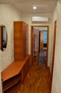 Дом под ключ в Анапе до 7 человек.