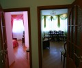 Квартира в курортной зоне Анапы на ул. Гребенской
