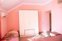Гостевой дом «Анна-Тереза»