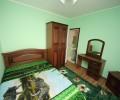 Гостевой дом «Анастасия»
