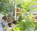 Частный сектор «Зеленый дворик»