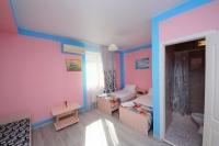 Гостевой дом «На Крымской»