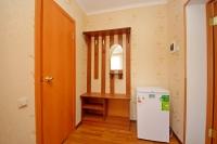 Гостевой дом «Нодари»