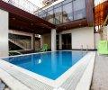 Гостевой дом «Palanga» (Паланга)