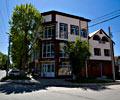 Анапа Гостевой дом «У Татьяны» на Гребенской