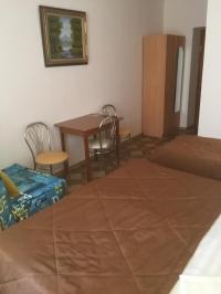Мини Отель «Мореход»