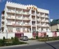 Витязево Гостиница «Корона»