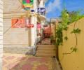 Гостевой дом «LA PALMA» (Ла-Пальма)