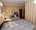 Отель «Посейдон-2»