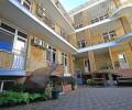 Гостевой дом  «Золотая Миля»