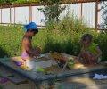 Мини-гостиница в Сукко