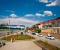 ФГБОУ Всероссийский детский центр «Смена»