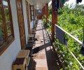 Гостевой дом «Алма-Ата»
