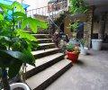 Частный гостевой дом «Райская усадьба» (София)
