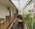 Гостевой дом «У Рузанны»
