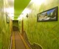 Мини-гостиница «Камея»