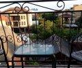Гостевой дом «Город солнца»