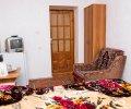 Гостевой дом «Поющие в терновнике»
