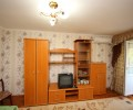 Двухкомнатная квартира на Горького, 64