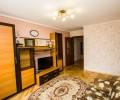 Квартира на Крымской, 179