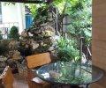 Семейный гостевой дом «Три сына»