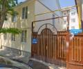 Гостевой дом  «Белла»