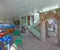 Гостевой дом  «Галина»