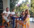 Гостевой дом «Диалог»