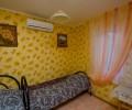 Частный дом  «Констанция»