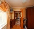 Комнаты эконом класса на Самбурова