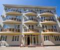 Гостевой дом «Ростислав»