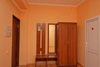 Гостевой дом  «Селини»