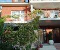 Гостевой дом на Новороссийской 182 «Коста Рика»
