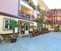 Гостиничный комплекс «Караван»
