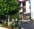 Гостевой дом «Тихий Берег»