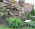 Гостевой дом «Мишутка»