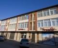 Анапа Гостевой дом на Некрасова