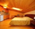 Квартира-студия на Некрасова