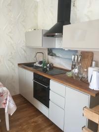 Квартира-Студия, недорого, недалеко от моря, лето 2021г.