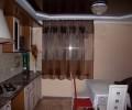 Двухкомнатная квартира под ключ на территории гостевого дома