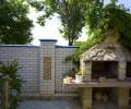 Гостевой дом «На Лиманной»