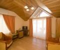 Гостевой дом «Олеся»
