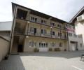 Гостевой дом «ВояЖ»